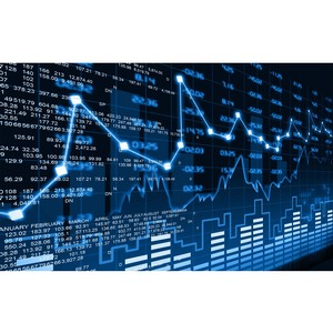 Павел Зимин: Следить за котировками на криптовалютной бирже