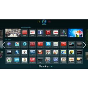 Компания smartclip объявила о рекламном партнерстве с Samsung Electronics