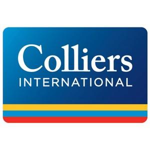 Colliers International: скидок больше не будет