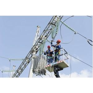 Более 780 энергетиков Тулэнерго прошли обучение по рабочим специальностям