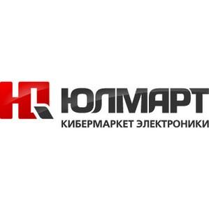В Петербурге пройдут съемки нового сериала