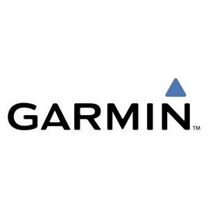 Компания Garmin вместе с сомнологами изучит апноэ сна