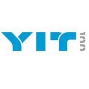 Юридическая служба ЮИТ в третий раз признана лучшей в России
