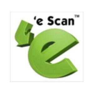 eScan в России и СНГ представил инновационные технологии защиты информации