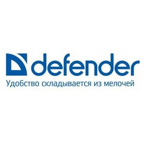 Defender поддержит молодых дизайнеров