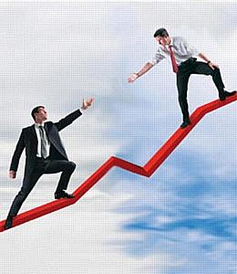 PR2B Group: нейминг для успеха бизнеса