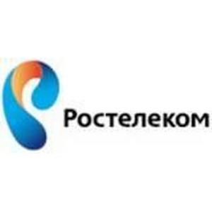 Макрорегиональный филиал Ростелеком – Волга. Блогеры семи федеральных округов сразились в «Играх Разума»
