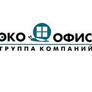Бизнес-парки: десять лет сегмента в России