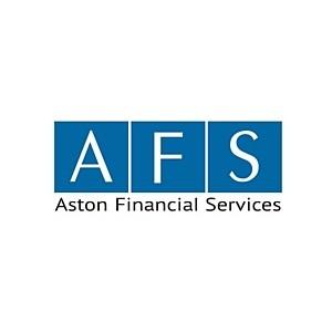 Практический семинар: «Составление личного финансового плана»
