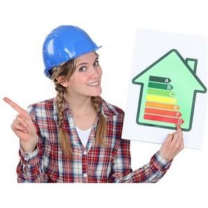 Для «зеленых» домов горит красный свет