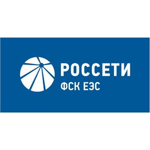 «Россети ФСК ЕЭС» обновила оборудование на ПС «Кайсацкая»