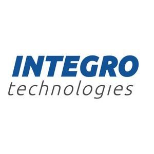 Компания Integro Technologies прошла сертификацию Trace