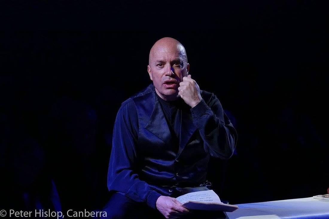 10 июня концерт Марко Бисли с Questa Musica в усадьбе Архангельское