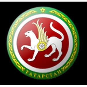 В Татарстане создан Центр развития производственного малого и среднего предпринимательства