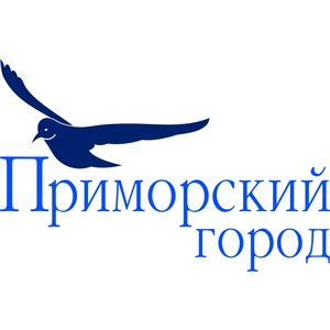 Управляющая компания балтийская жемчужина официальный сайт сайт экономической компаний