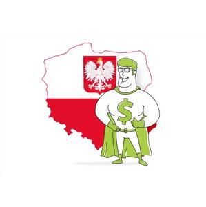 ID Finance запустил сервис онлайн-кредитования MoneyMan в Польше