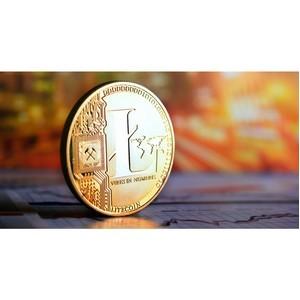 Litecoin – вторая по популярности криптовалюта для доната