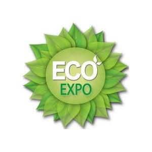 VI Международная выставка органических товаров ECO-Expo