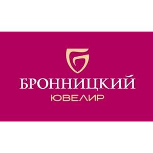 Москва увидела новый ювелирный бренд! Fashion-завтрак у Two Bangles
