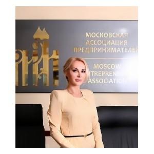 Особенности инвестирования в России – что нужно сделать, чтобы привлечь финансирование?