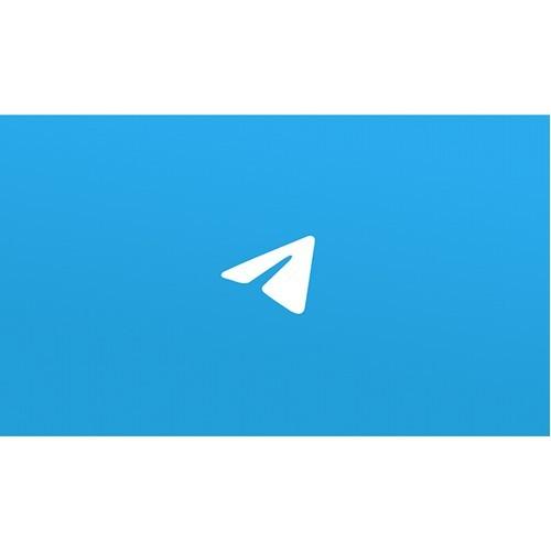 Telegram 2021: аудитория, каналы, реклама