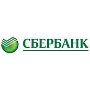 Сбербанк России выдаст крупный кредит на строительство жилого комплекса в Самаре