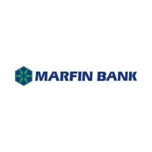 ПАО «Марфин Банк» профинансировал строительство жилого квартала «Авторский»