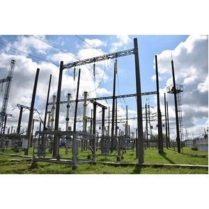 Филиал «Мариэнерго» направил на экологическую безопасность в 2018 году более 1,5 млн рублей