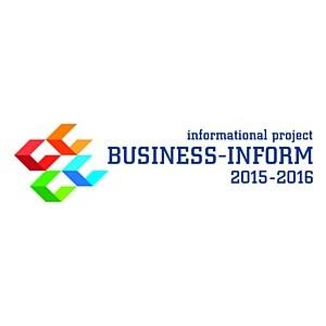 Информационное агентство «Бизнес-Информ» и RT Media (Китай) расширяют сотрудничество