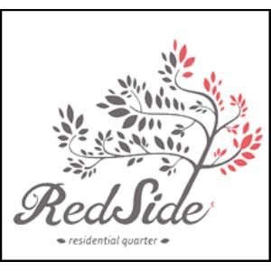 Группа компаний «Insigma» представляет «Redside»