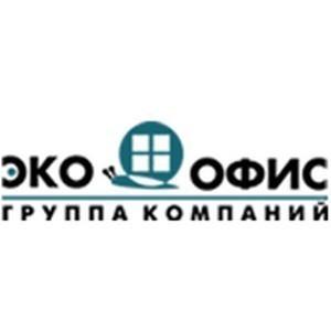 «Проблемные» ритейлеры заинтересовались бизнес-центрами
