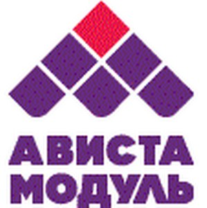 Группа «Ависта Модуль» сообщает о старте проекта доверительного управления