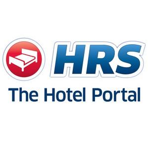 HRS. Прайс-радар от HRS: наиболее популярные туристические города Западной Европы