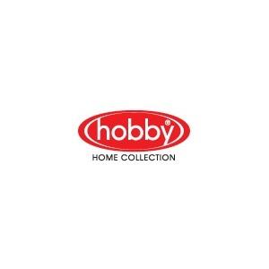 Запуск новой коллекции постельного белья марки Hobby Home Collection