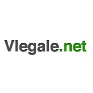 Партнерка с наибольшим процентом вознаграждения: биржа Vlegale запустила новую программу