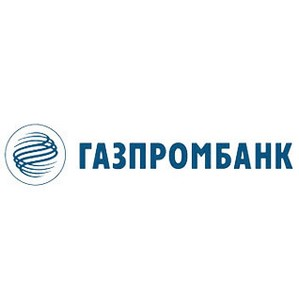 Газпромбанк – Управление активами приступила к управлению активами капитала Фонда развития СФУ