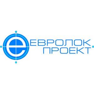 «Евролок Проект» закончил монтаж сантехнических перегородок в новом ТЦ «Радуга-Парк»