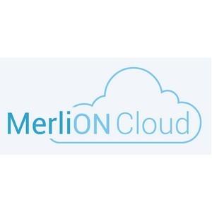 MerliONCloud подписал дистрибьюторское соглашение со SkyDNS