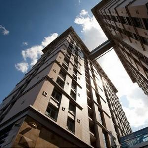 Вирус отложенного спроса: будут ли покупать квартиры после карантина