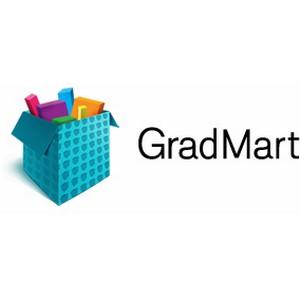 Запуск интернет-магазина косметики и бытовой химии GradMart