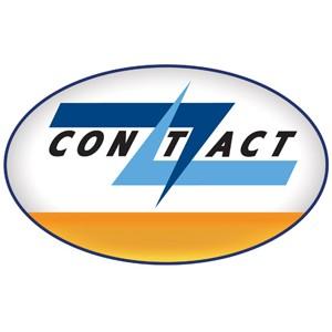 Бишкекский филиал Национального банка Пакистана подключился к системе CONTACT