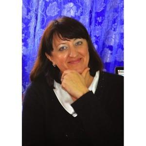 Юлия Койнова-Цельнер: «Нам нужно вернуть педагогику в школу!»