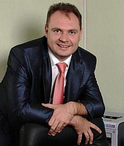 """Денис Каплунов, бизнес-копирайтер №1 в СНГ, стал клиентом """"Виконда"""""""
