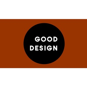 5 блестящих побед Smeg на Good Design Awards 2014
