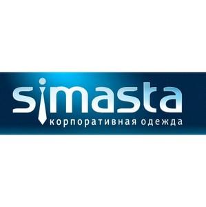 «Симаста» открыла шоу-рум