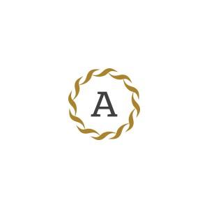 «Звезды Арбата»: лучшие школы Москвы в пешей доступности