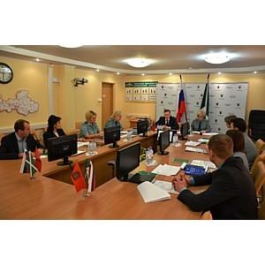 Приволжская электронная таможня примет участие в общероссийском дне приема граждан