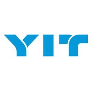 Концерн ЮИТ объявляет об открытии регионального подразделения в Тюмени
