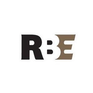 Группа компаний RBE инвестирует 1,5 млрд. рублей в развитие ресторанного бизнеса