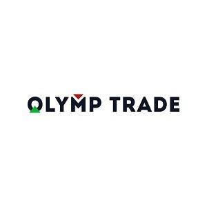 Торговля с аналитиком на платформе Олимп трейд